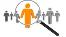 阿里B2B事业群总裁吴敏芝:建构诚信体系,为中小企业提供有价值的服务