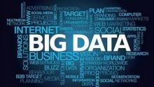 精益化运营:数据分析重新定义SaaS企业