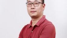 经典成功案例分享:蔡红亮—我的百草味时代