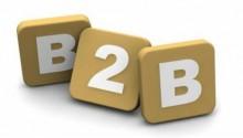 B2B转型实操:5个实用Tips帮你完美向电商过渡