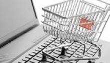 Wish出台新放款政策 引卖家用指定物流发货