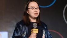 蜜芽刘楠:垂直电商的新出路是价值链为王