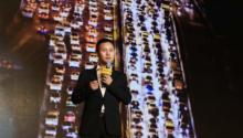 云集微店创始人肖尚略谈新零售:信任经济必将重建