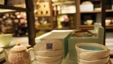 银泰×阿里的新零售试验场:线下生活美学馆即将开业