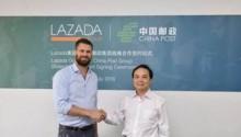 Lazada揭秘东南亚电商市场巨大商机