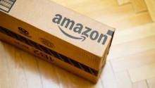 亚马逊如何进行品牌备案?需要准备哪些资料?流程是怎样的呢?