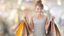 四个步骤教你通过生意参谋摸透竞争对手店铺