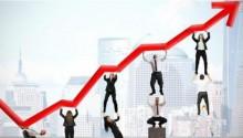 亚马逊极力向客户证明:换个形象或更有助于提高销售额