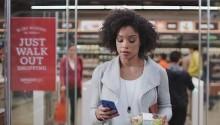 """苹果和星巴克等为代表的全渠道营销和马云的""""新零售""""什么关系?"""