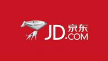 """腾讯与京东推出""""CP计划"""" 向品牌开放IP矩阵"""