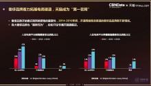天猫联手CBNData发布奢侈品消费报告:新疆比肩一线城市,三四线城市成增长最迅速地区