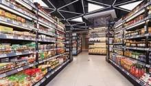 新零售:自我升维式的商业变革