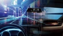 阿里力推汽车智能化 汽车电子业获支撑