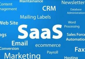 童玮亮:现在的SaaS平台终将成为未来的大数据公司