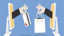 盘点:实体商业躲不过的8大新零售趋势