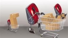 如何玩转新零售 电商系与传统零售企业玩法大不同