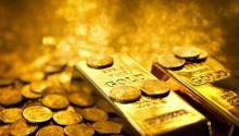 双12引流新玩法—金币宝箱
