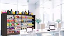 分析:为何新零售是硬件与技术的较量