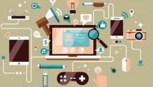 实战:电商营销产品策划分享功能可以怎么玩