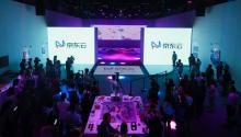 赋能产业升级 京东云发布全新品牌