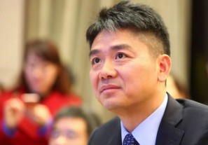 分析:刘强东一年要开36.5万便利店 背后的真相是什么?