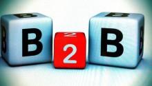 盘点:B2B企业利用好微信平台的四大要点