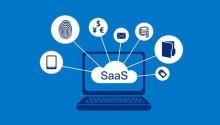 盘点:SaaS下半场的四大特征与建议