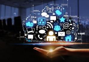 银波正在使用什么管理软件