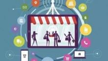 分析:为什么说中国零售在焦虑丛生中成长?