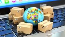 中国规范电子商务发展 3年内制定15项国标