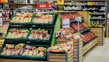 分析:新零售系统能为生鲜电商带来什么?