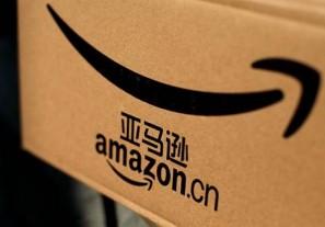 亚马逊开始封杀退货太多的消费者了!