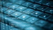 美团王兴:供给侧数字化和需求侧数字化结合才是数字经济