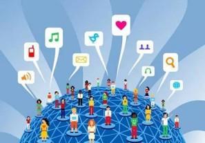分析:从电商到新零售 助力互联网经济与实体经济融合