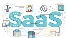 盘点:八个阶段阐述SaaS创业路线图