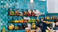 【零售研究】清晰思维框架:提升新零售效率的关键点