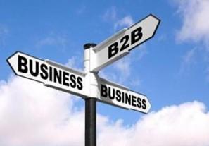 浙江建首个工业互联网平台体系 打造产业联盟