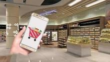 评测:高鑫零售VS永辉超市:谁才是中国商超的NO.1?