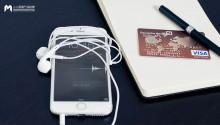 电商发展新趋势:从交易型电商到内容型电商