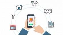 分析:新零售场景下 支付宝小程序为何比微信小程序更具优势