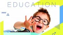 SCRM行业方案:在线教育如何运营好用户