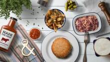 SCRM行业方案:餐饮行业如何做到用户最小化流失