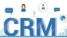 电商CRM用户运营笔记:用户生命周期管理