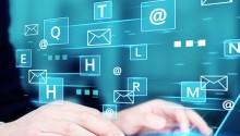 全民小程序社交分销时代已经来临,掌握小程序分销系统即掌握商机!
