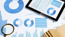 3年电商公司财务系统流程工作经验整理 | 表格和软件