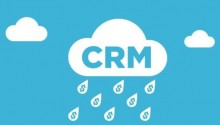 电商CRM会员运营工作总结2019版:CRM系统知识科普