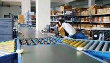 电商仓储规划、仓库布局、库位规划、库存优化、挑货优化完整篇(附与传统仓储的区别分析与管理建议)