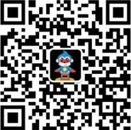 p39525180