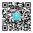 C4FC7504@E702C05(03-31-10-26-44)