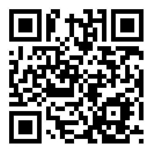 微信图片_20190222200721
